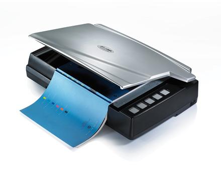 срочное сканирование iQ print